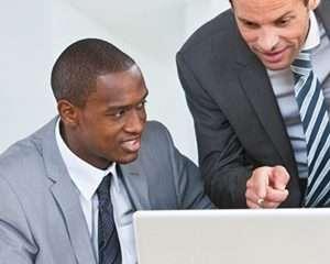 RDM Inc Accounts Payable Processing