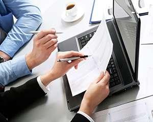 RDM Inc About Resource Data Management