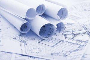 Blueprint Imaging